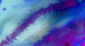 Background_2