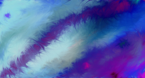 Background_2
