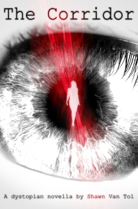 Eye_3